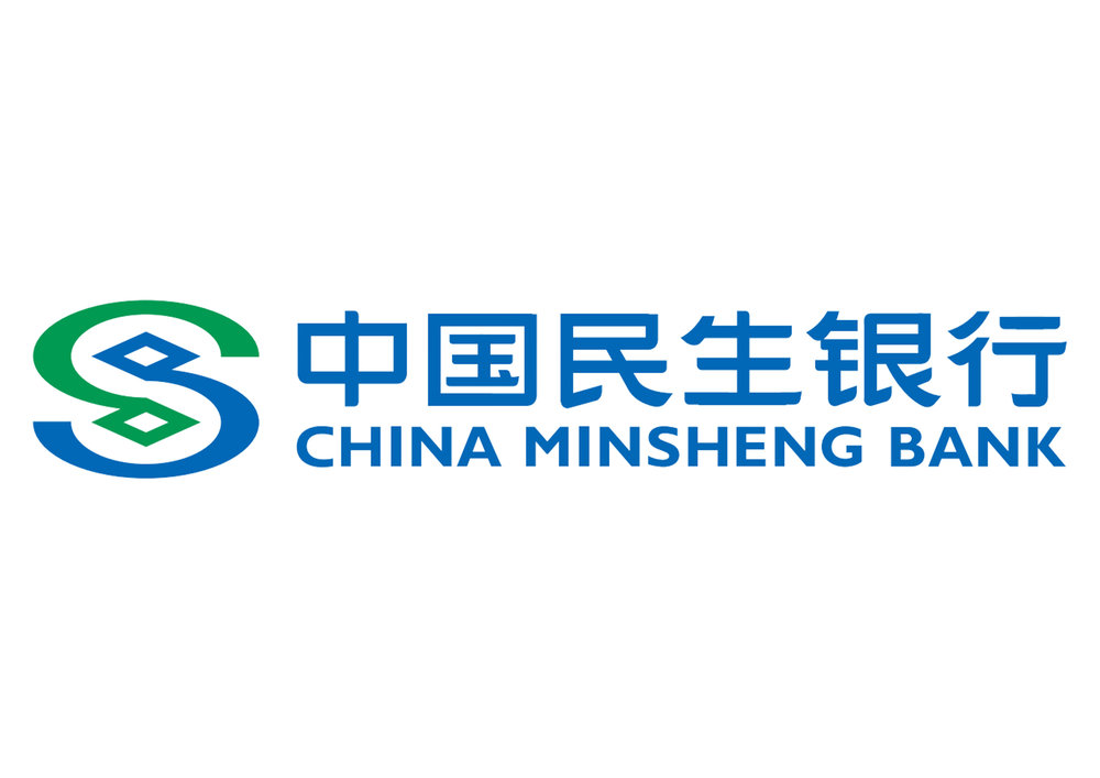 ..  China Minsheng Bank