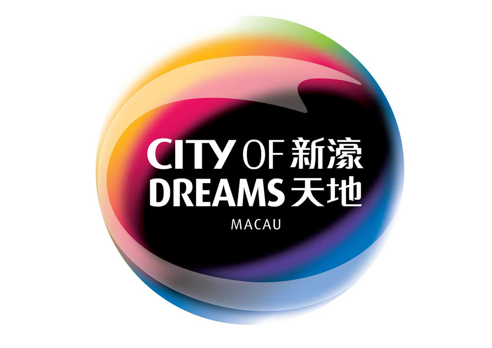 ..  City of Dreams Macau