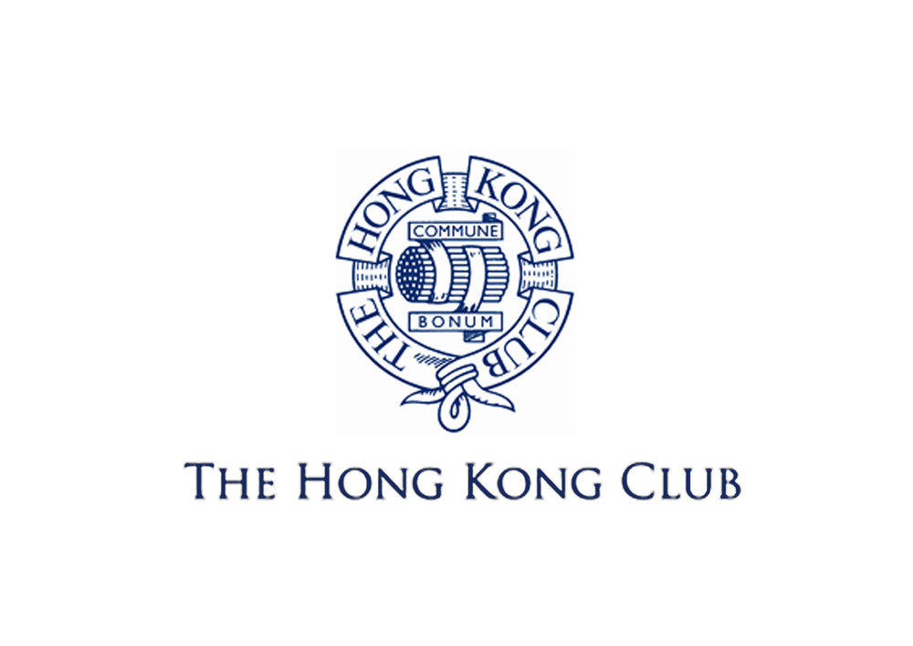 ..  The Hong Kong Club