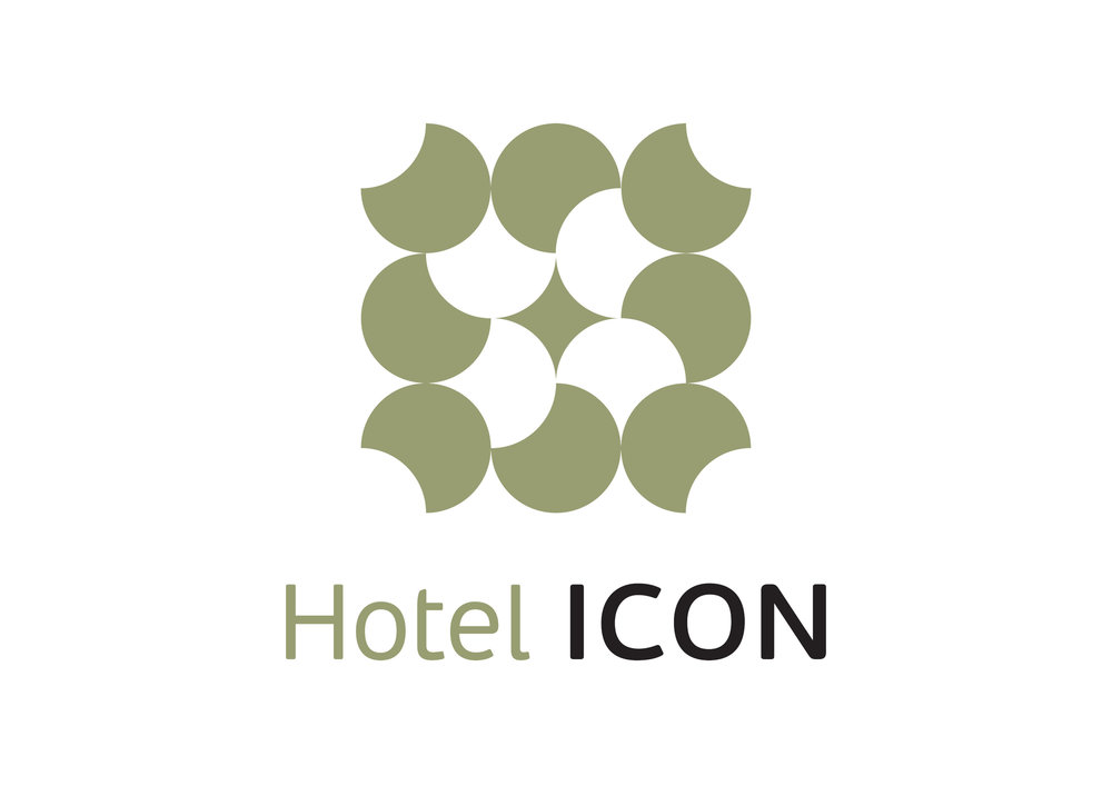 ..  Hotel ICON