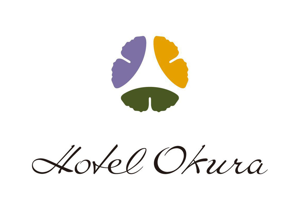 ..  Hotel Okura Japan