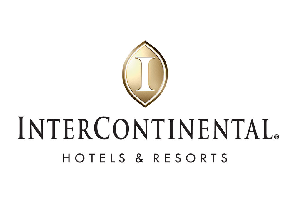 ..  Intercontinental Hotels & Resorts