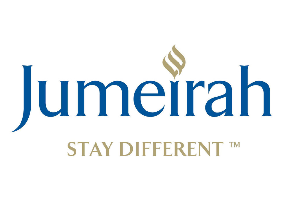 ..  Jumeirah Hotels and Resorts