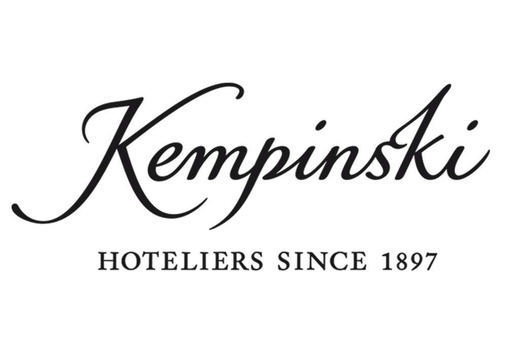 ..  Kempinski Hotels