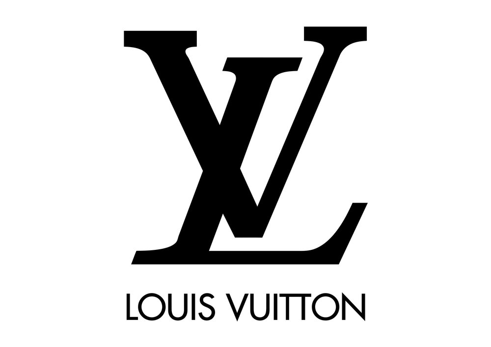 ..  Louis Vuitton