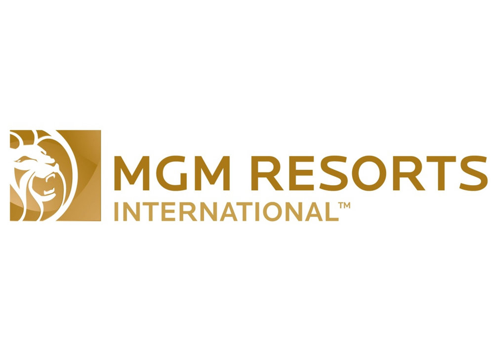 ..  MGM Resorts