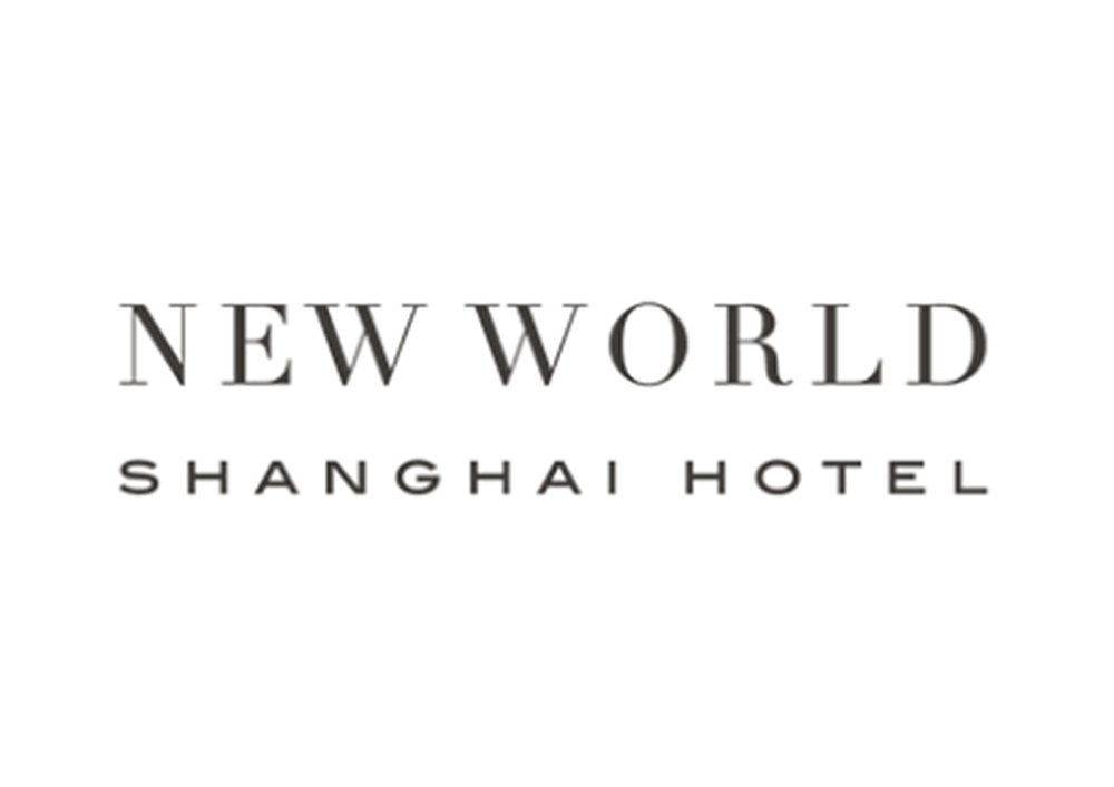 ..  New World Shanghai Hotel