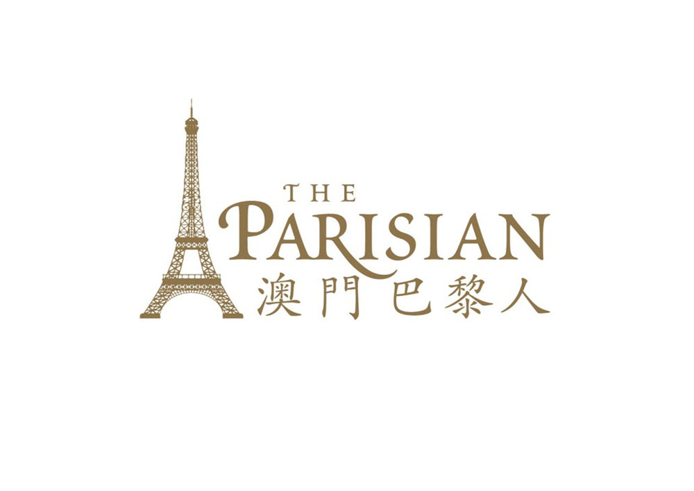 ..  The Parisian Hotel Macau