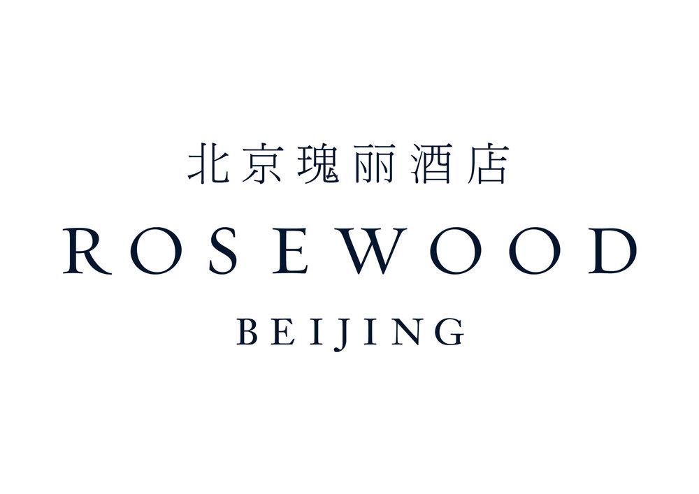 ..  Rosewood Beijing