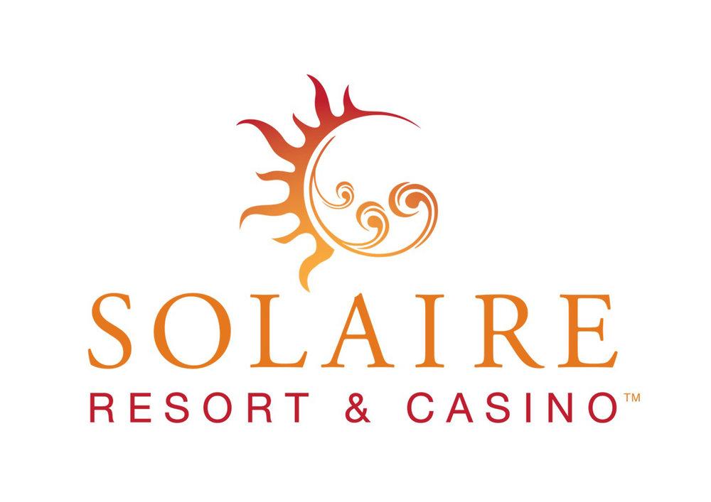 Solaire Resort.jpg