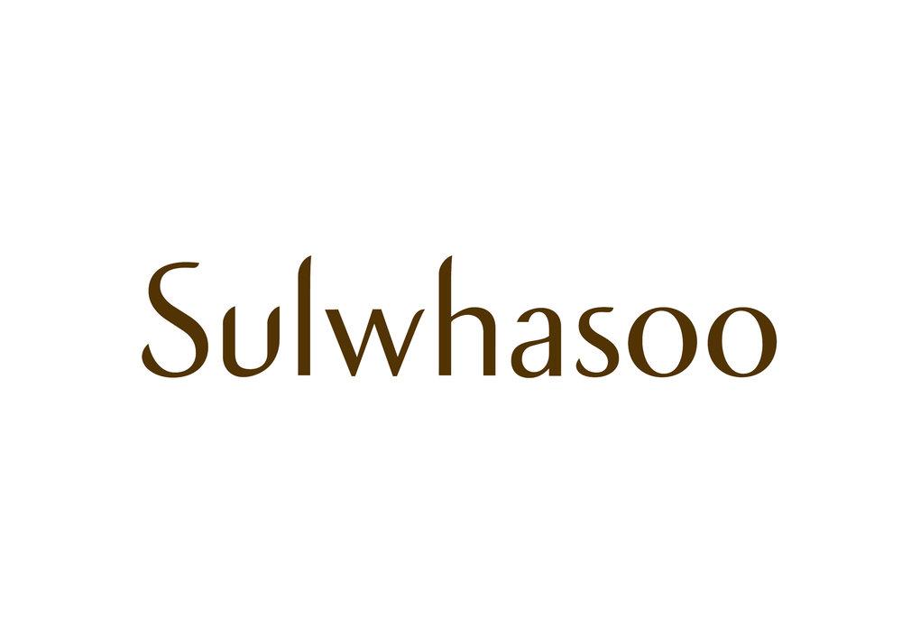 ..  Sulwhasoo