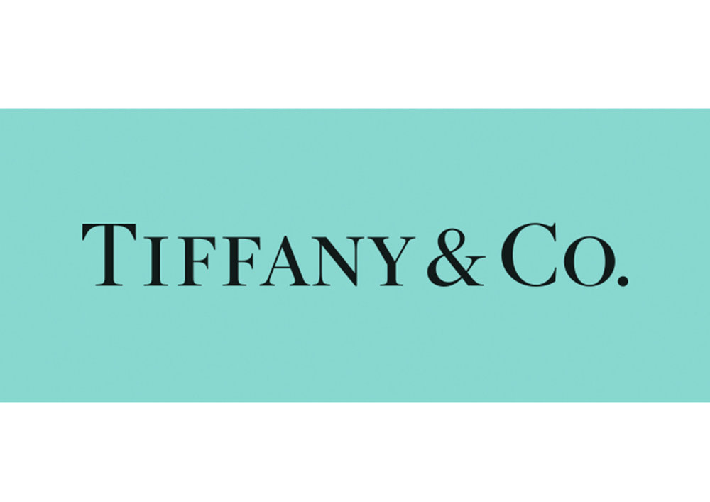 ..  Tiffany & Co