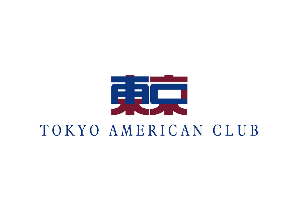 ..  Tokyo American Club