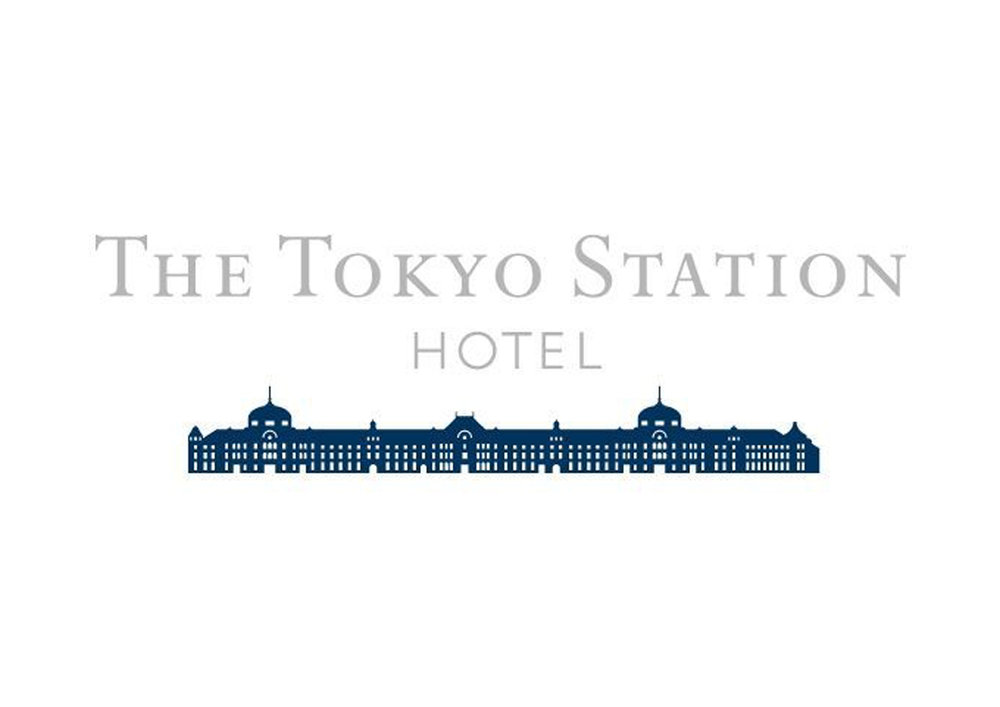 ..  The Tokyo Station Hotel