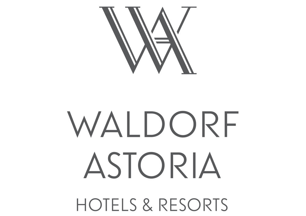 ..  Waldorf Astoria