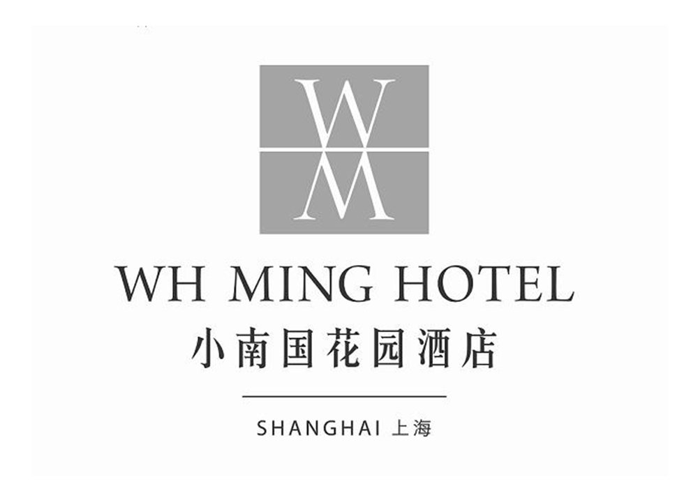 ..  WH Ming Hotel China