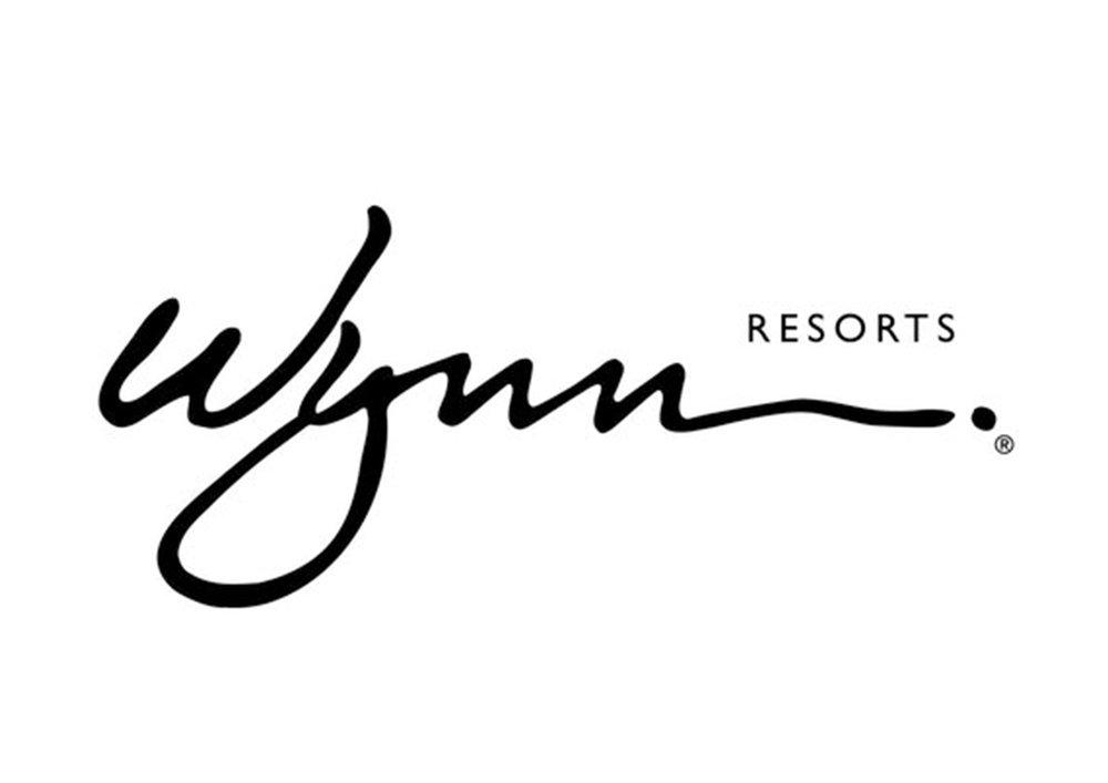 Wynn Resorts