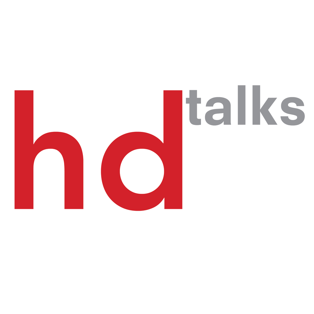 HD talks