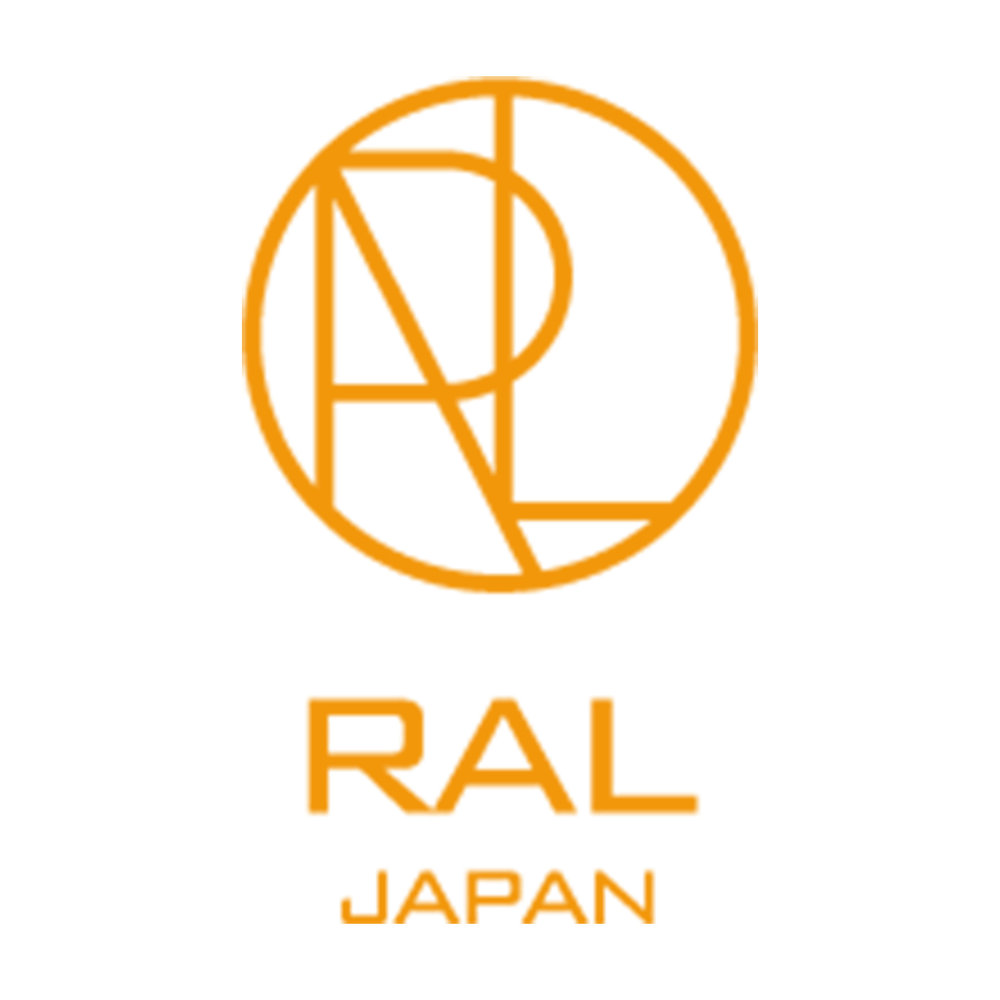Ricardo Architectural Lighting | Japan -