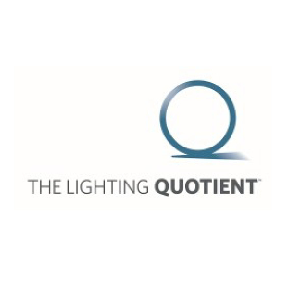 The Lighting Quotient | 美國 -