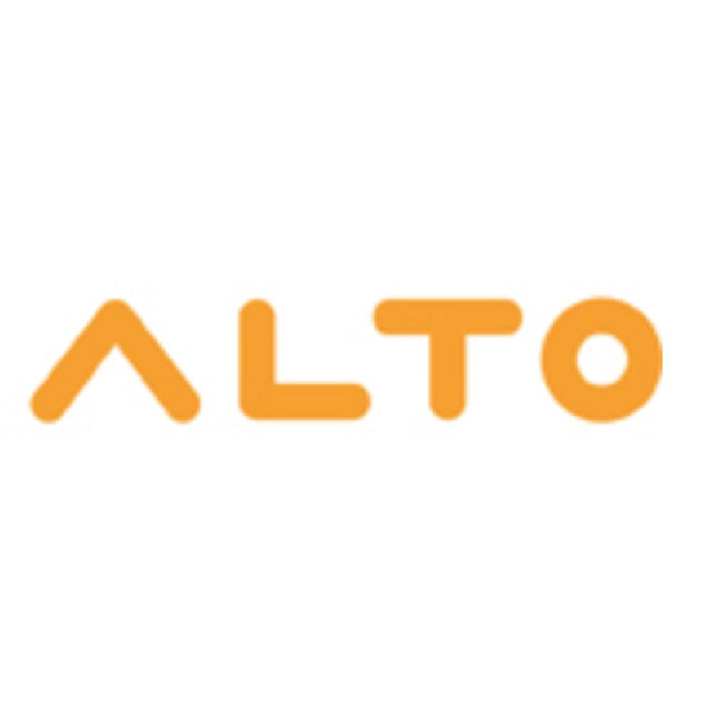 ALTO |韓國 -