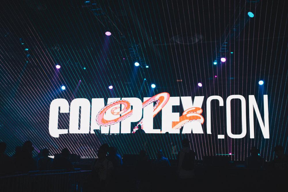 Complexcon_Nov5-web-21.jpg