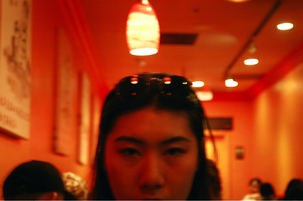 film photos-45.jpg