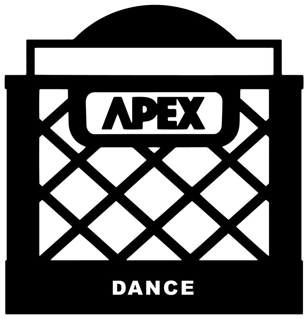 CRATES-DANCE.jpg