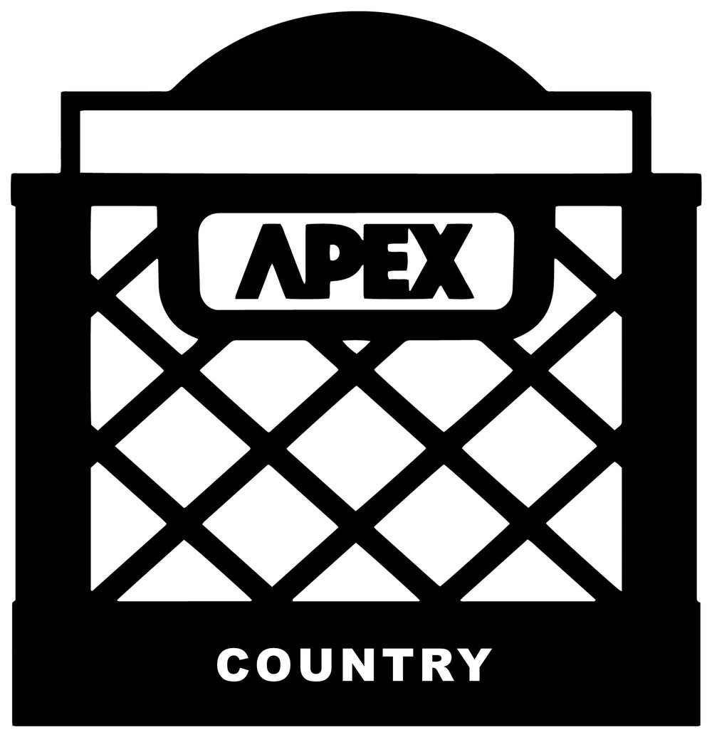 APEXCRATES.CRATES-COUNTRY.jpg