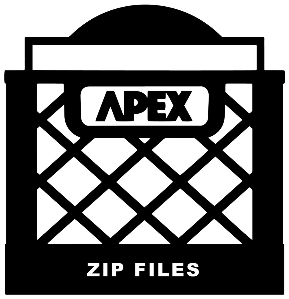 APEXCRATES.CRATES-ZIP-FILES.jpg
