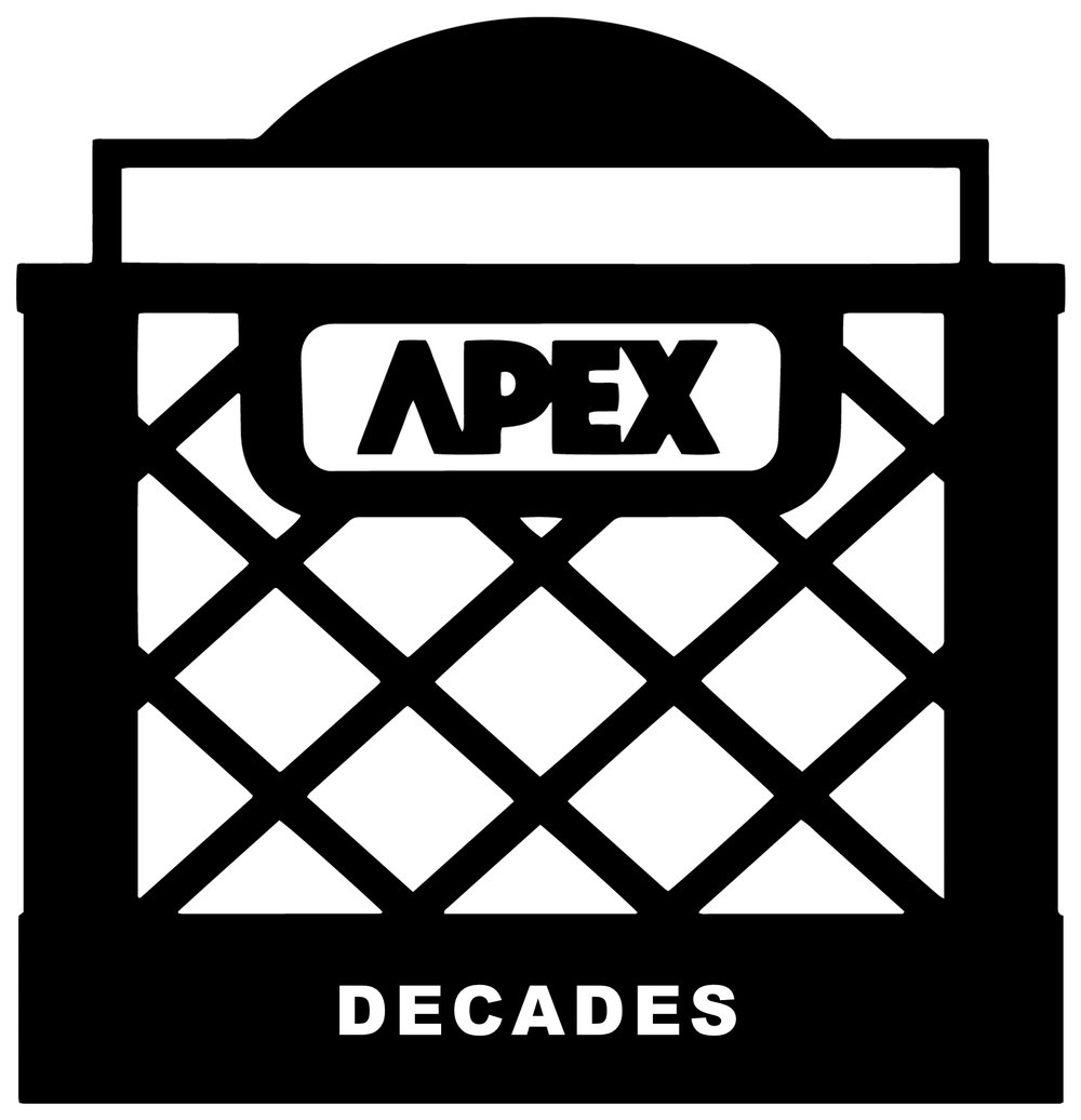 APEXCRATES.CRATES-DECADES.jpg