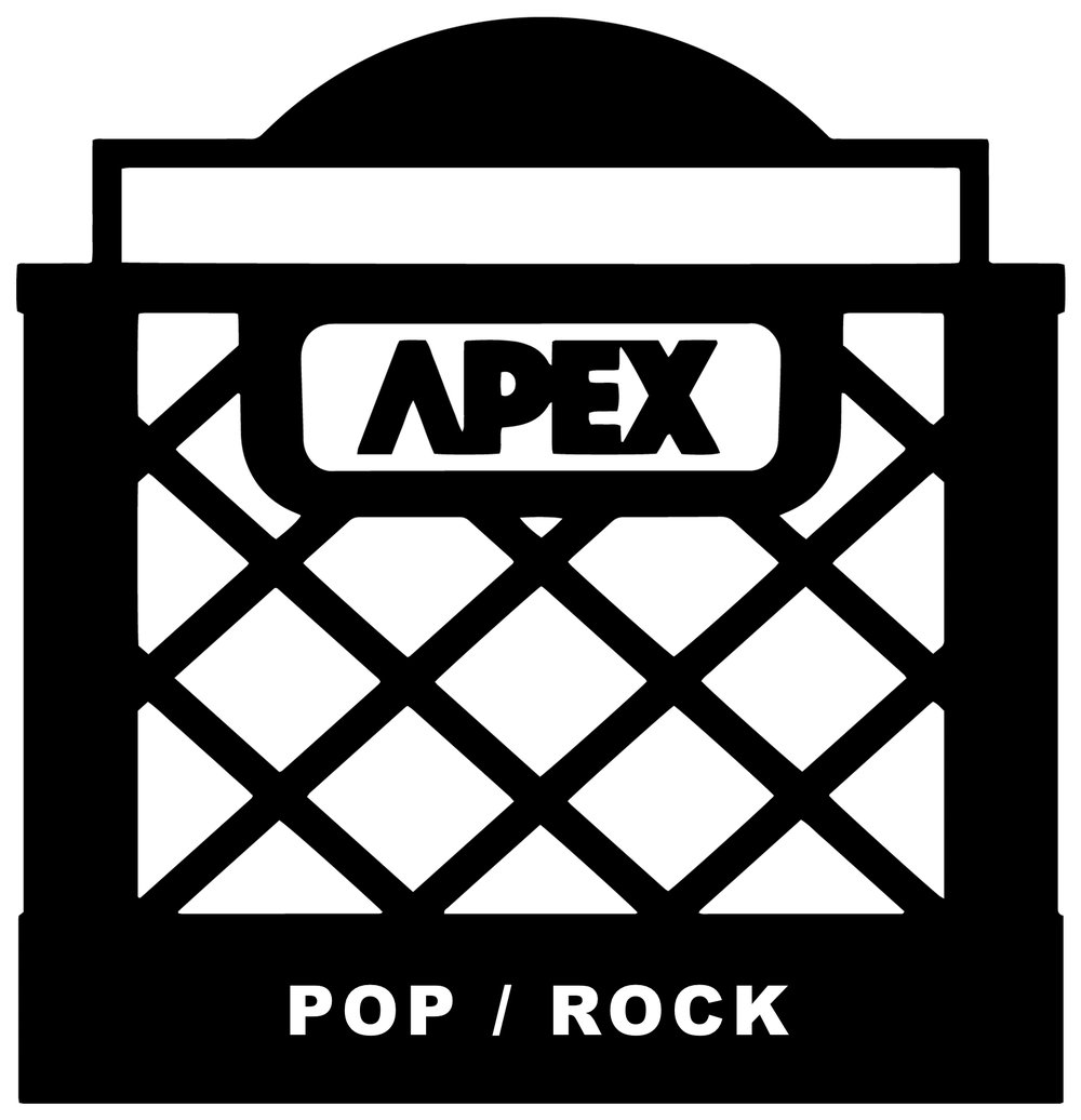 APEXCRATES.CRATES-POP-ROCK.jpg