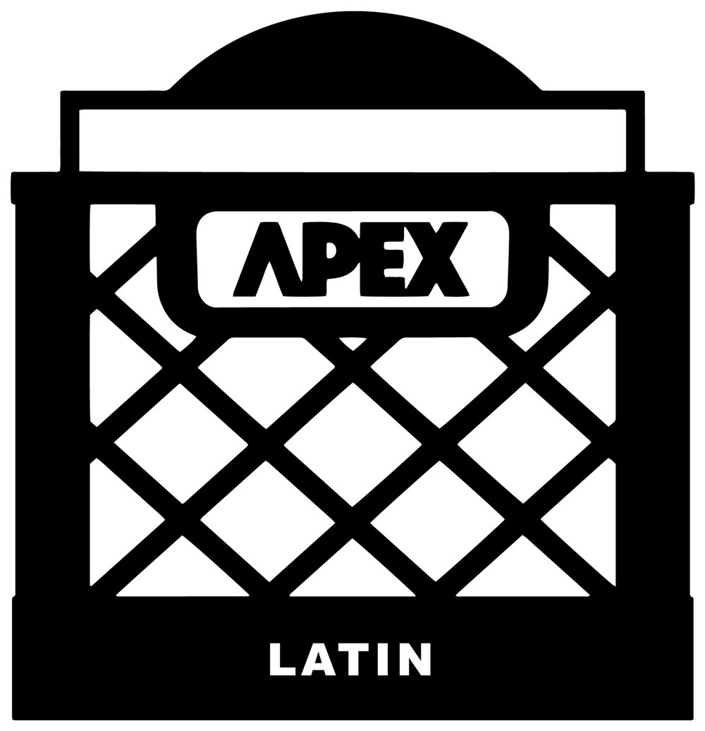 APEXCRATES.CRATES-LATIN.jpg