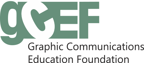 Graphic Communications Education Foundation