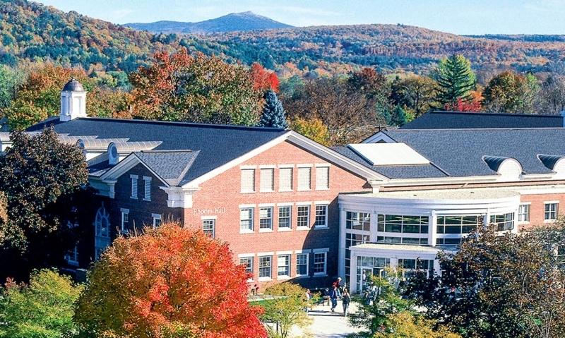 Keene State College - Rhodes Hall.jpg