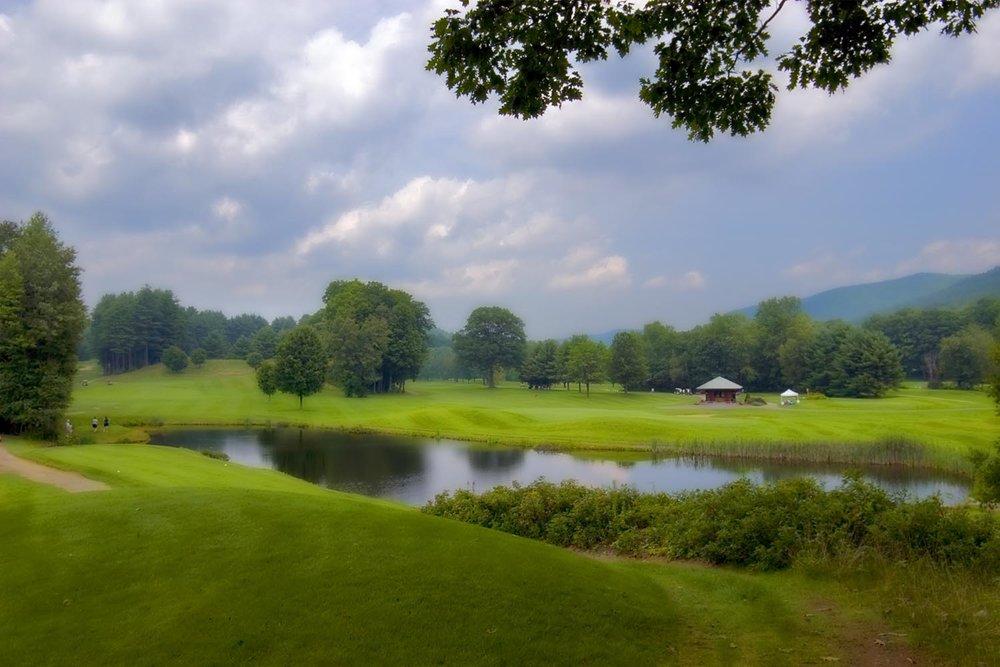Brettwood Golf Course_CRW_3248.jpg