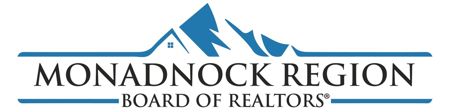 Monadnock Region Board of Realtors