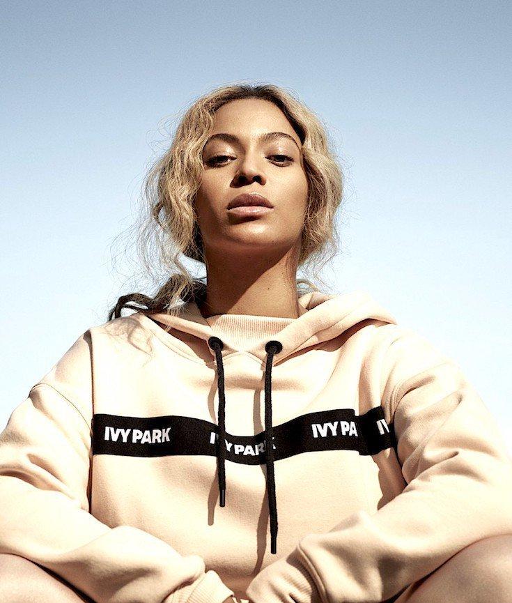Beyonce__01a.jpg