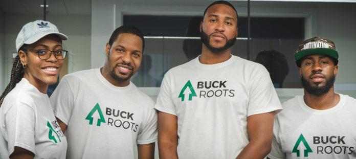 Buckroots1.jpg