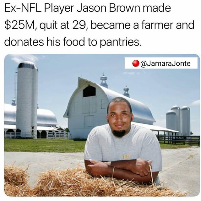 #REPOST @nationalblackbusiness ❤🌱......🌳 Fruits of focus & labor. This brother has become a huge asset to society. .  Your DREAMS have NO expiration date. ✊ . . . . . . . #MultiDimensional #HigherConsciousness #higherself #rise #SpiritualTeacher #Entrepreneur #NaturalGrowth #LOVE #selfdevelopment  #blackexcellence #blackgirlmagic #Leaps  #Entrepreneur #BlackBusiness #blackbusinessowner #blackwealth #millennials #millennialempowerment  #powerful #buyblack #IAm #Vibes  #New #Recent #supportblack #blackentrepreneurship #Money #moneytips #mindset #NationalBlackBusinessDirectory