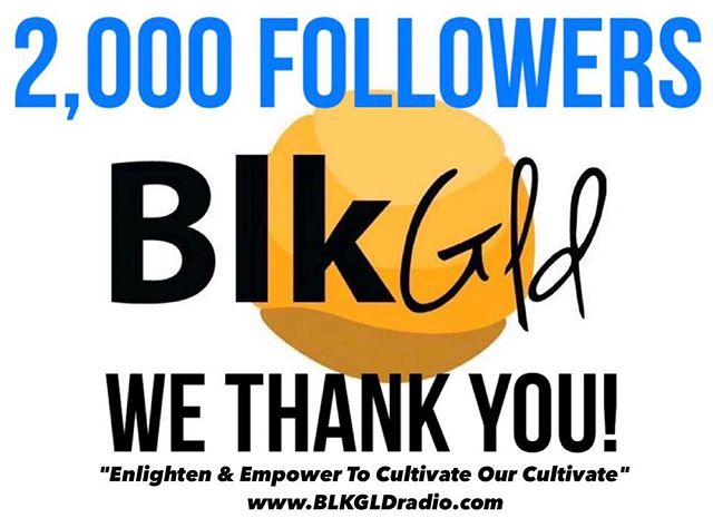 We are Black Excellence. We are BLK GLD. We thank you for your support! #BLKGLD #blackexcellence  Click The Link In Our Bio To Learn More . . . . . . . . . .  Follow @blkgldculture . . . . . . .  #blackbusinessowner #blackentrepreneur #supportblackownedbusinesses #blackdollarsmatter #blacklivesmatter #blacklove #blackgirlsrock #blackart #blackHistory #blackmen #blackgirlsrock #buyblack #blackpower #melanin  #blackgrads #hbcu #supportblackbusiness  #blackmenrock #blackmenareimportant