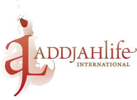 AddjahLife International