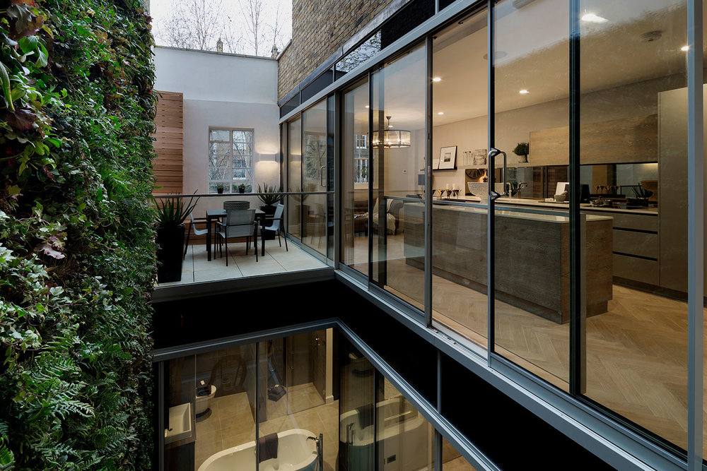 002-27-Linden-Gardens---Fruition-Properties---Suna-Interior-Design.jpg