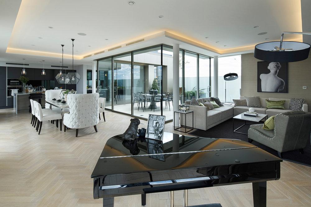 001-Wyfold_Penthouse_15.jpg