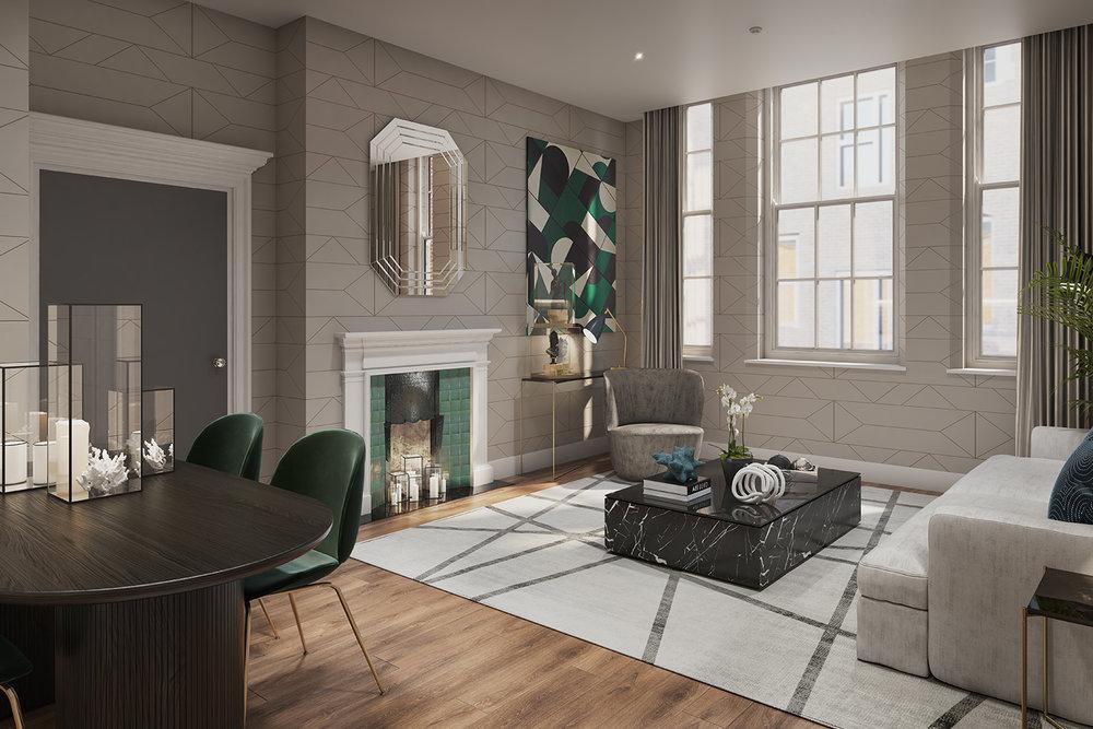 001-Plot_12_Livingroom_HR.jpg