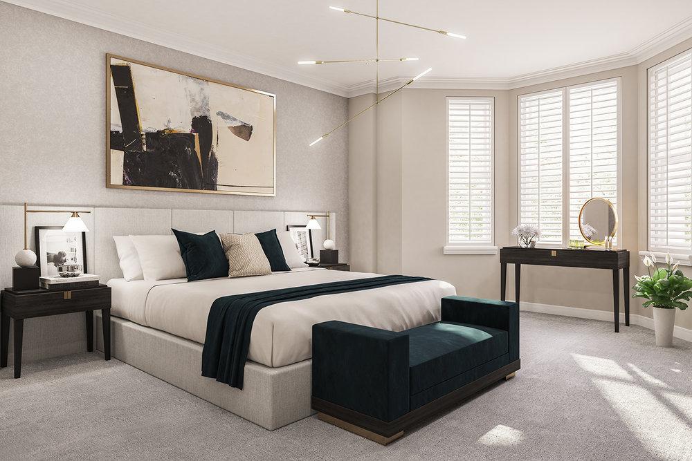 bedroom_wide_amended_carpet.jpg