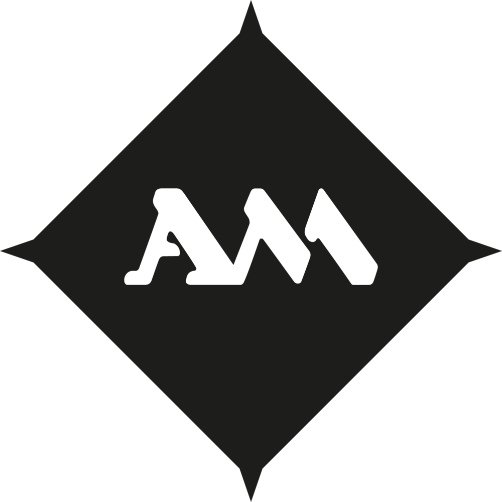 AM_Diamond_Device.png