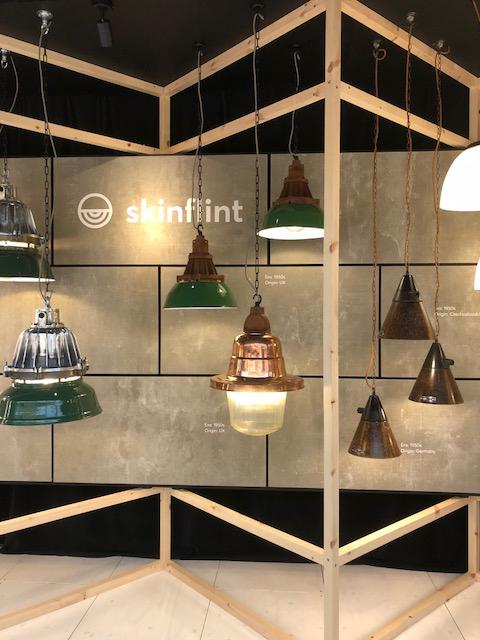 DEOREX_SKINFLINT LIGHTING.jpg