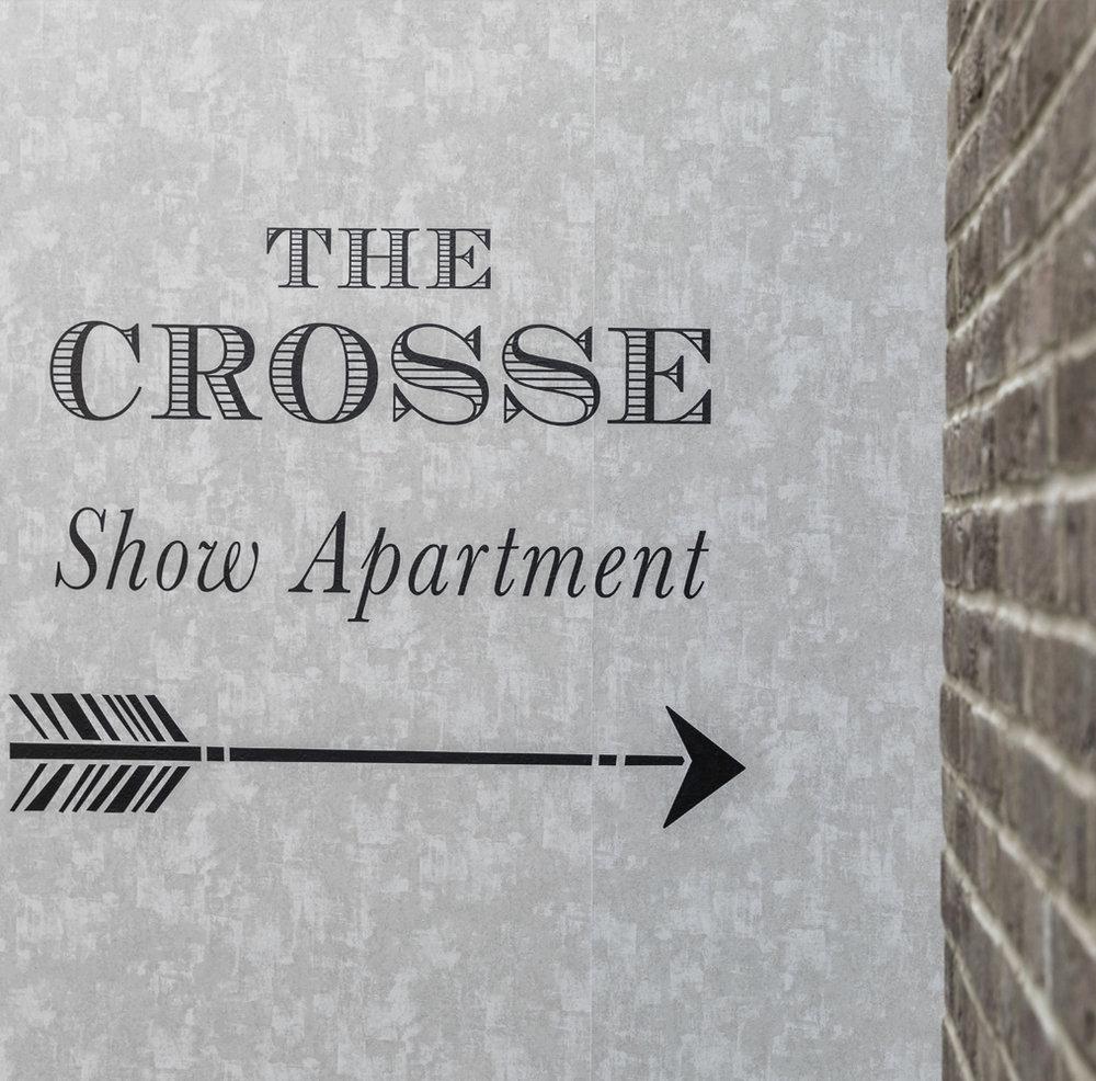 LONDON-SQUARE_BERMONDSEY_THE-CROSSE_SHOW-HOME-004.jpg