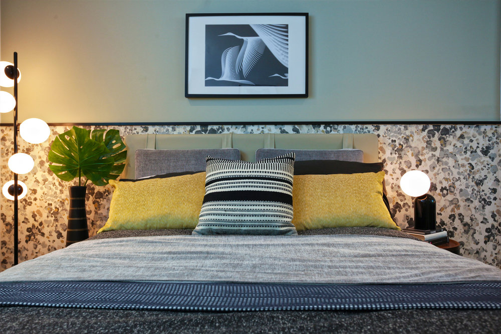 LONDON SQUARE CALEDONIAN ROAD BEDROOM TWO.jpg
